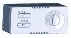 Vortice CR5N fordulatszám szabályzó (12941)