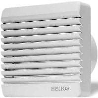 Helios EVK 150 elektromos zsalu