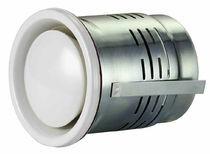 Tűzvédelmi tányérszelep BTK100 (1,5 óra)