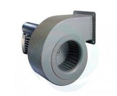 Vortice C25/2 M E  Egyfázisú centrifugál ventilátor (30323)
