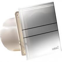 Cata E-100 GT időrelés ventilátor