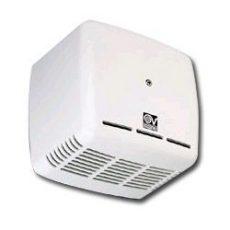 Vortice Ariett LLT időrelés ventilátor (11966)