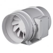 VENTS TT 200  PRO csőventilátor