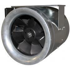 ETALINE 315 E2 03 nagynyomású félradiális csőventilátor