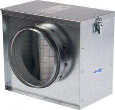 Szűrődoboz FLK-B400