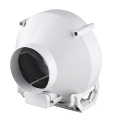 Awenta WP100 csőventilátor