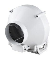 Awenta WP200 csőventilátor
